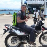 mikes-island-motorcycle-rentals-tour-visays-philippines-145